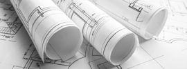 architekt_klein