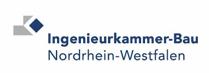 Ingenieurkammer Bau NRW